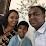 Srinivas R's profile photo