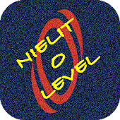 NIELIT O-LEVEL OBJECTIVE SOLUTION  |OLD PAPERS|