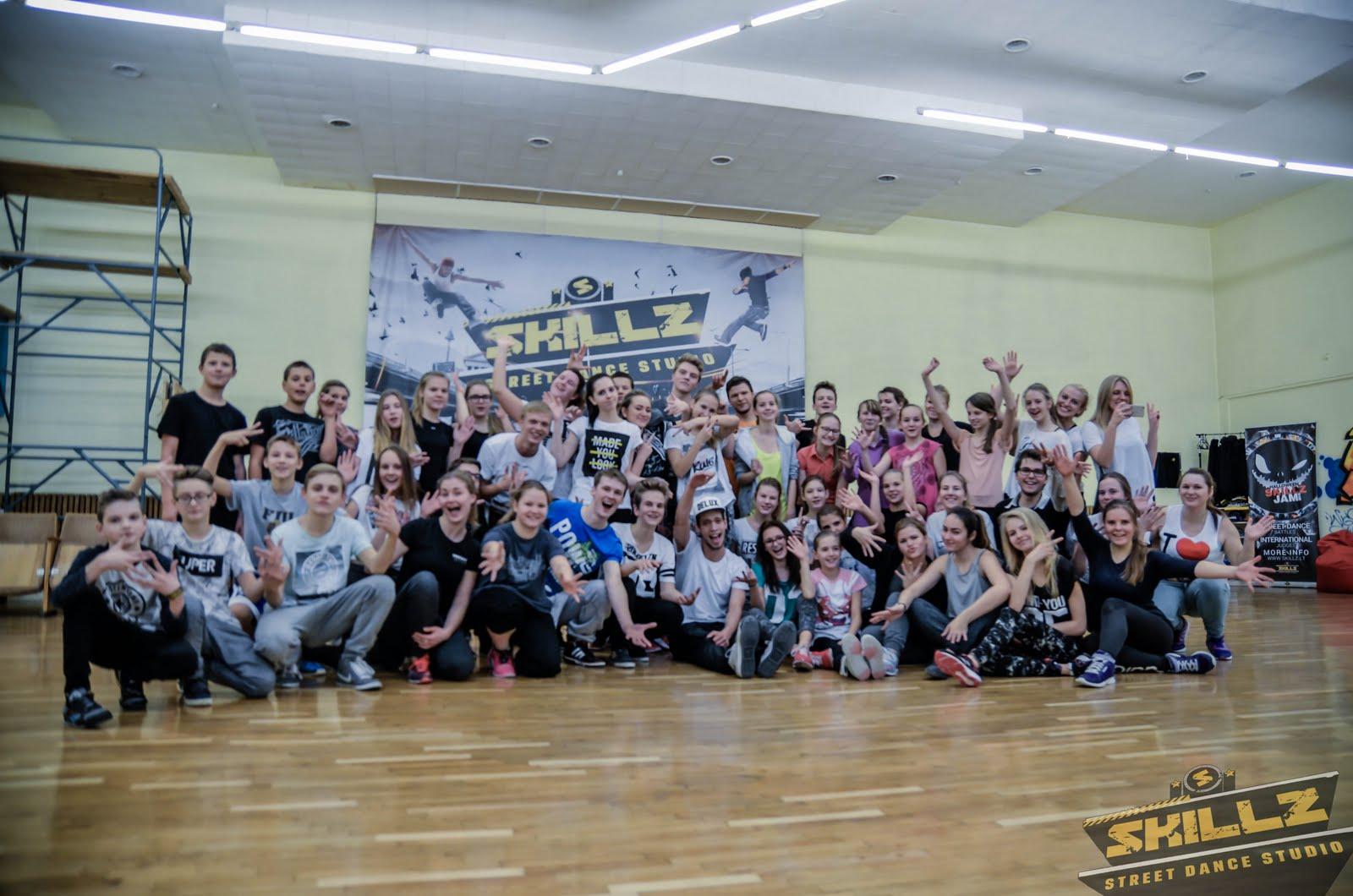 Seminarai Latvijos šokių studijai - _DSC4136.jpg