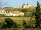 Buying Property in the beautiful Languedoc