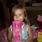 Corinas Birthday Party 2009 - 101_2097.JPG