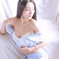 [XiuRen] 2014.12.22 NO.256 陈大榕 0034.jpg
