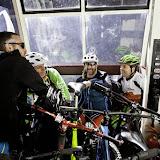 Bike - Hoteliers on Tour in Südtirol