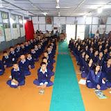 VKV Tafrogam Utsarg Samaroh 2014-15 (20).JPG
