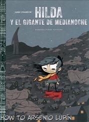 P00002 - Hilda  y el Gigante de Me