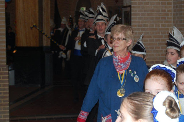 Carnavalsviering Engelbewaarders - DSC_0217.jpg