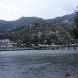 2014 Japan - Dag 8 - julia-DSCF1365.JPG