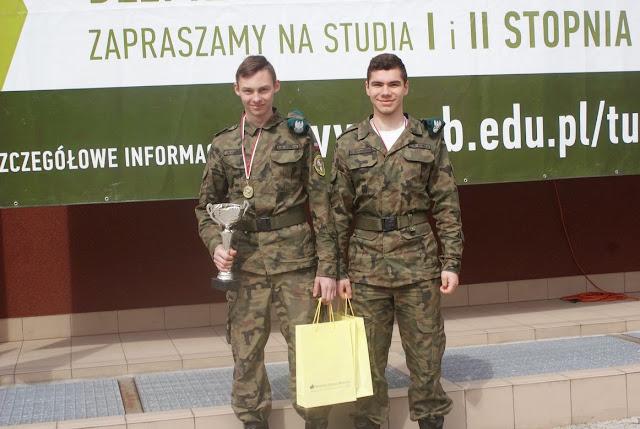 Dąbrowa Górnicza Turniej - DSC02615_1.JPG