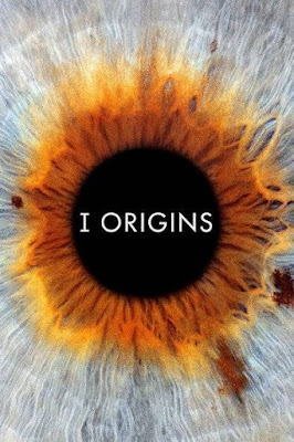 I Origins (2014) BluRay 720p HD Watch Online, Download Full Movie For Free