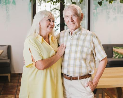 Confira os valores das aposentadorias em 2021