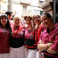Diada Santa Anastasi Festa Major Maig 08-05-2016 - IMG_1179.JPG