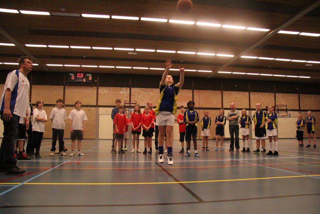 Basisscholen toernooi 2011 - IMG_2287.JPG