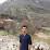 امير الدليمي's profile photo