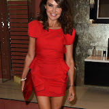 OIC - ENTSIMAGES.COM - Lizzie Cundy  at the  Ella Jade Interiors Press Launch in Hampstead London 1st September 2015 Photo Mobis Photos/OIC 0203 174 1069