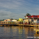 01-02-14 Western Caribbean Cruise - Day 5 - Belize - IMGP1034.JPG