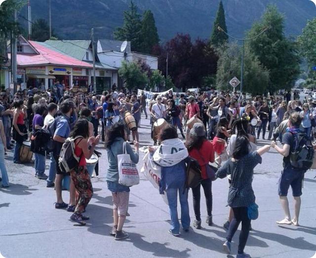 el-bolson-protesta-10