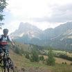 Trail-biker.com Plose 13.08.12 055.JPG