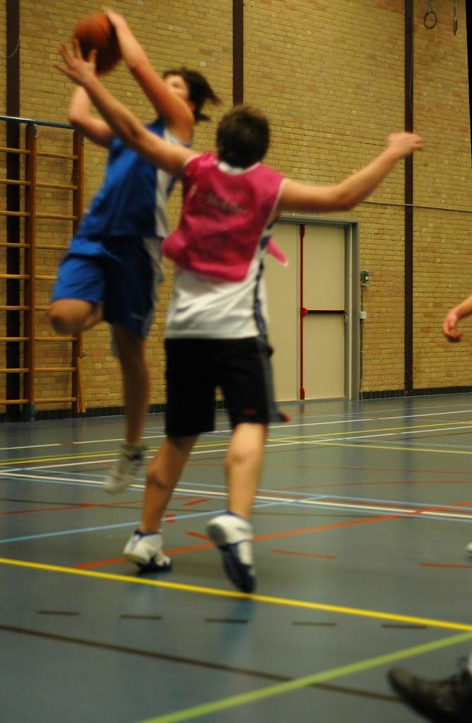 Mix toernooi 2010 - DSC_7936.jpg