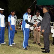 slqs cricket tournament 2011 396.JPG