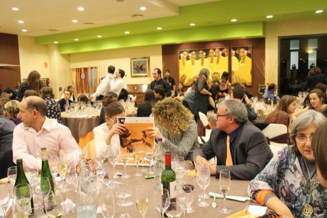 Sopar de gala 2013 - IMG_5088.JPG