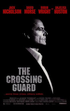 Cruzando la oscuridad - The Crossing Guard (1995)