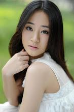 Jiang Fan  Actor