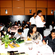 SLQS UAE 2012 @2 034.JPG