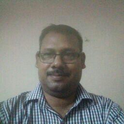 user Archana Srivastava apkdeer profile image