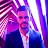 John Brodish avatar image
