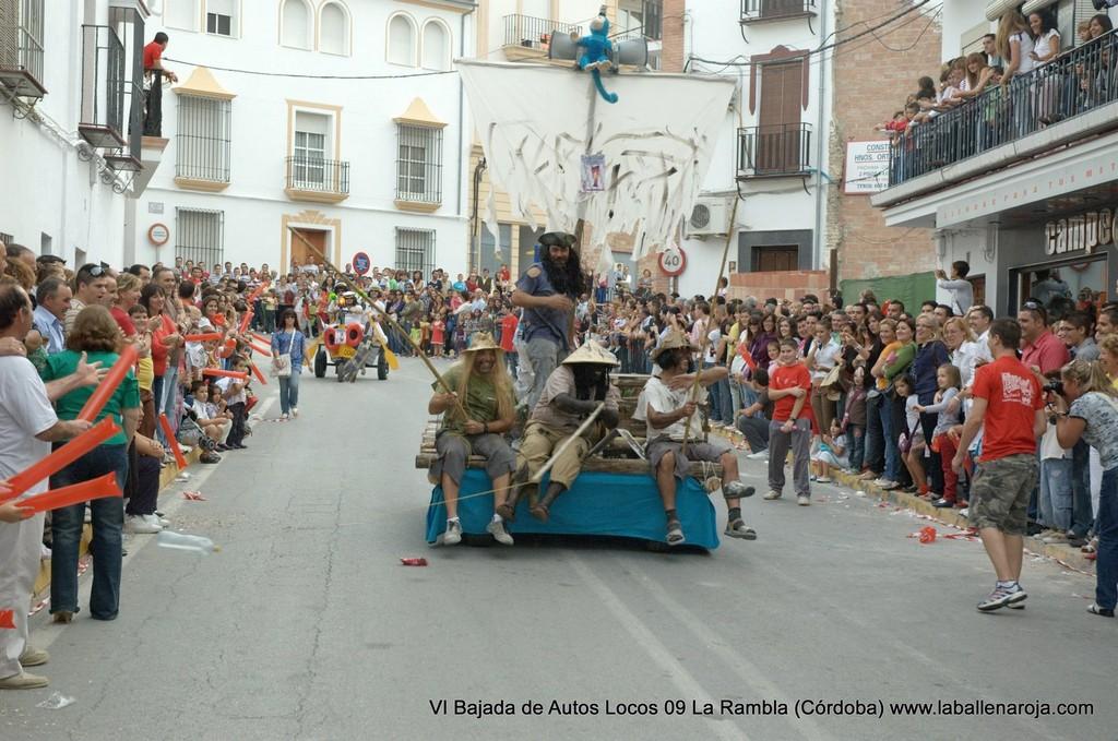 VI Bajada de Autos Locos (2009) - AL09_0039.jpg