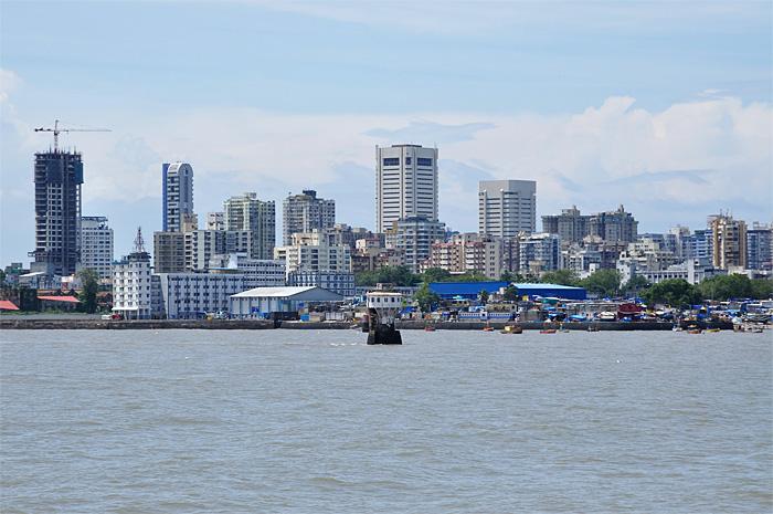 Mumbai18.JPG