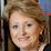 Wendy Rosen's profile photo