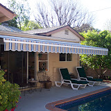 Adjustable Patio Covers - patio%2Bcovers.JPG