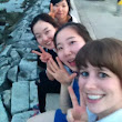 Notes from a Korean Staff Trip