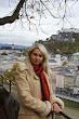 Olga Lebekova Dating Expert And Writer 2