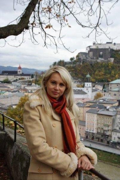 Olga Lebekova Dating Expert And Writer 2, Olga Lebekova