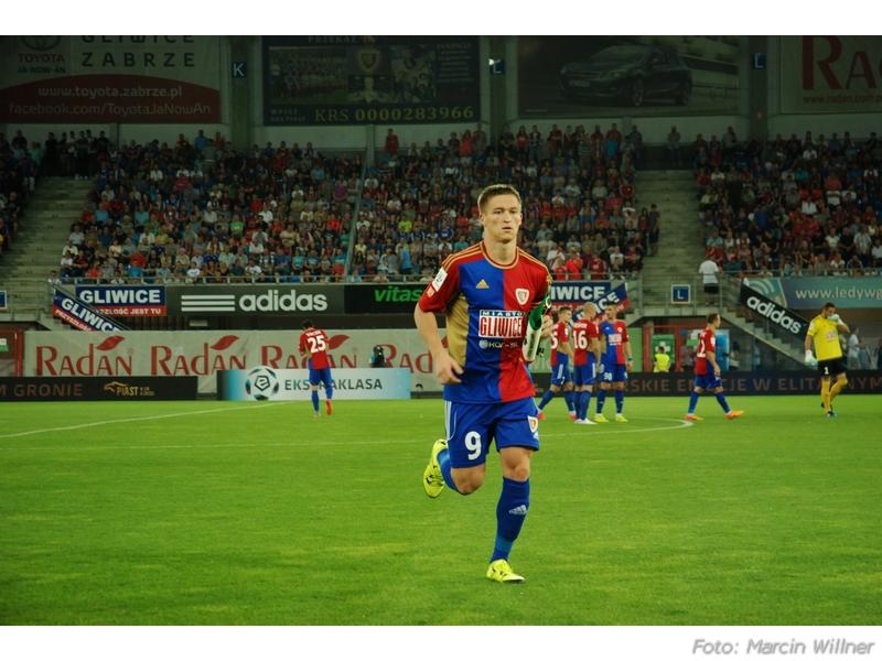Piast vs Legia 2015-08 11.jpg