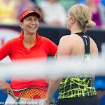 Iva Majoli - 2016 Australian Open -DSC_7959-2.jpg