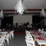 Nieuwjaarsconcert 2003