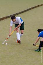 2015-05-Hockey-0637