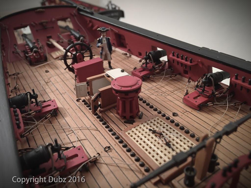 [Image: USS-Syren_Baubericht_1429.jpg]