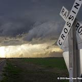 03-25-15 SW Oklahoma Storm Chase - _IMG1356.JPG