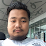 Immanuel Z Thiek's profile photo