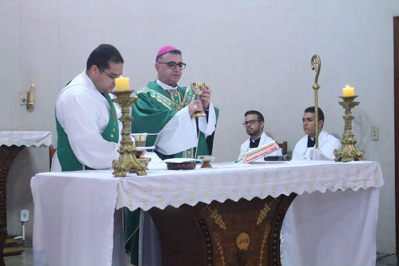 Avaliação Diocesana de Pastoral 2018 (78)