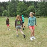 Jogikamp 2014 Suxy - 183.jpg