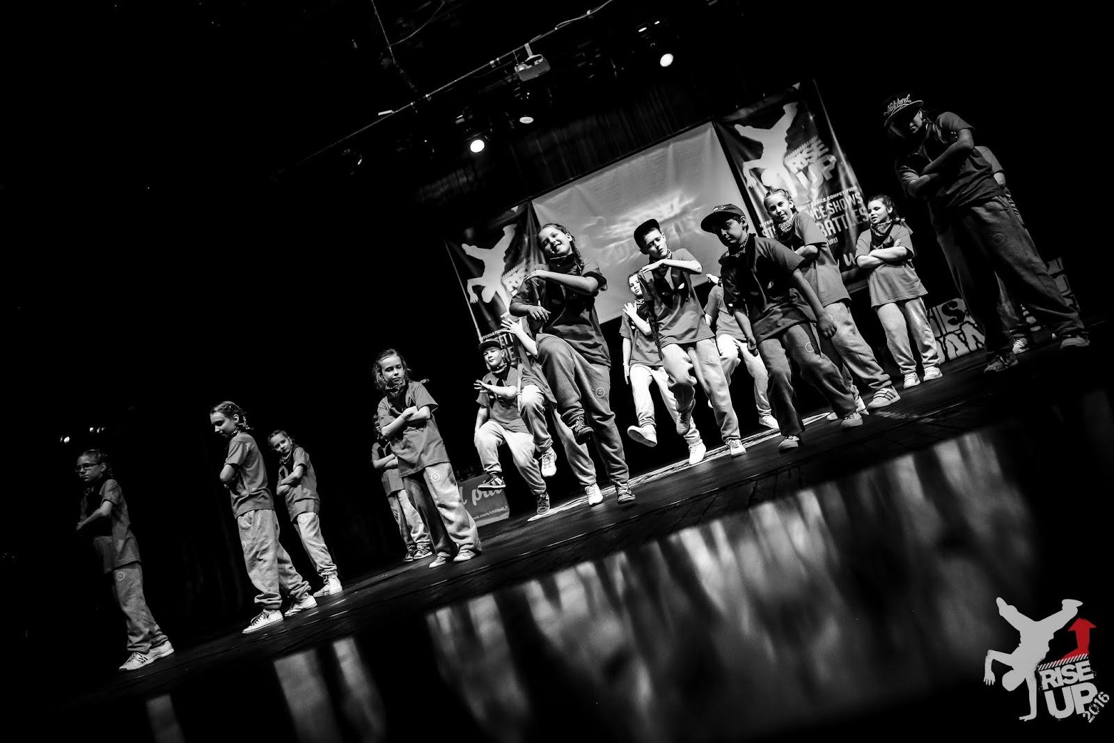 SKILLZ šokėjai dalyvauja RISEUP2016 - IMG_0796.jpg