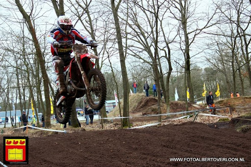 Motorcross circuit Duivenbos overloon 17-03-2013 (43).JPG