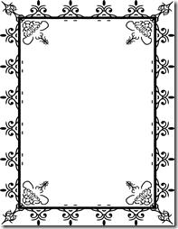 marcos y bordes (70)