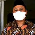 Asep Suherman Terima Keluhan Masyarakat Petani Cianjur