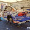 Circuito-da-Boavista-WTCC-2013-5.jpg